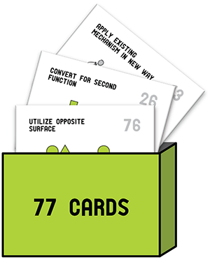cardsbox